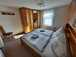 TSS Ferienhaus Martens -in Hafennähe, FH