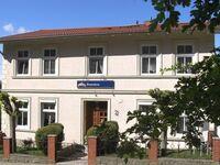 Ferienzimmer am Nationalpark, Ferienzimmer in Sassnitz auf Rügen - kleines Detailbild