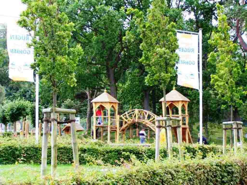 Villa Karola - Ferienwohnung 45467, Whg. 17