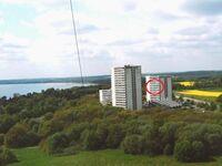 B08-2 - 3-Raum-Fewo - Panoramic, Panoramic - 3-Raum-Fewo mit Meerblick - B8-2 in Sierksdorf - kleines Detailbild