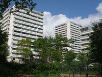B08-6 - 1-Raum-Fewo mit Meerblick - Panoramic, B8-6 - Panoramic - 1-Raum-Fewo mit Meerblick in Sierksdorf - kleines Detailbild