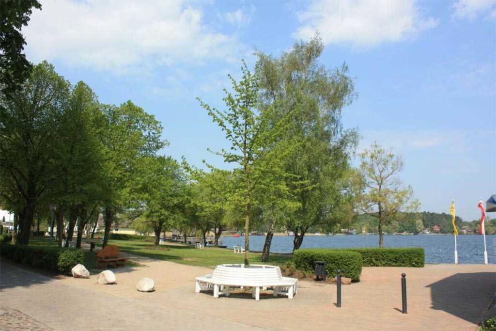 Ferienhaus Krakow am See SEE 7981, SEE 7981