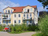 Ferienwohnungen Villa 'Am Sonnenstrand', Kat I - Wohnung 1 in Bansin (Seebad) - kleines Detailbild