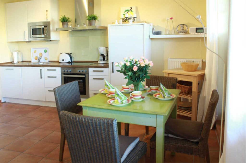 Appartementanlage 'Urlaubstr�ume', (261) 2- Raum A