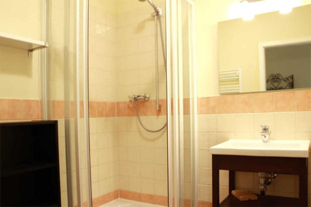 Appartementanlage 'Urlaubsträume', (261) 2- Raum A