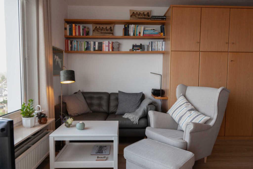 Fiedler - Appartement, Appartement