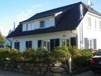 Landhaus Godehus, Godehus in Sellin (Ostseebad) - kleines Detailbild