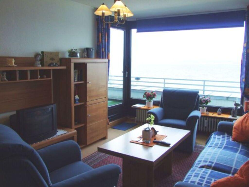 Appartement Lohf