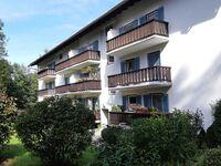 Am Badepark, Ferienwohnung Am Badepark in Bad Wiessee - kleines Detailbild