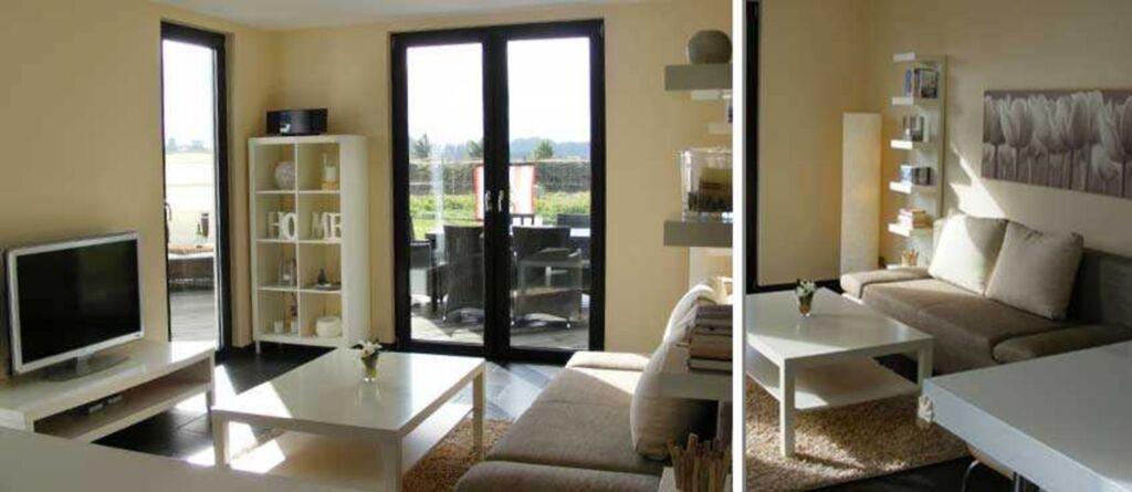 Nova Ferienhaus Ueckermuende Christian Mierke, FH