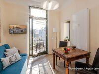 Villa Goodewind, 3.2, 2R (4) in Ahlbeck (Seebad) - kleines Detailbild