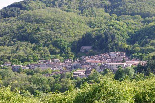 Montieri (3 km entfernt)