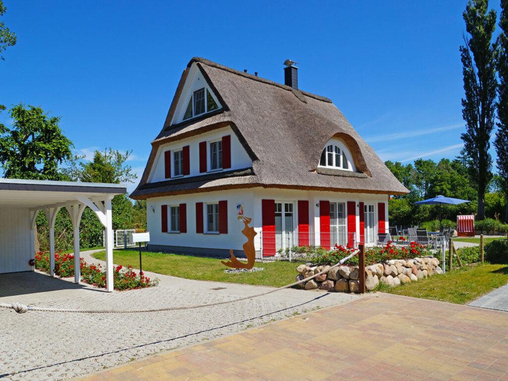 Villa Nixe