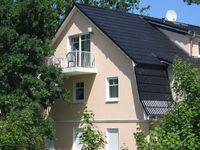 Ostseestrand Jens 18181 in Graal-M�ritz (Ostseeheilbad) - kleines Detailbild