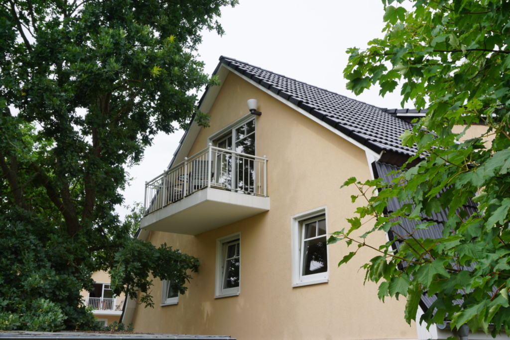 Ostseestrand Jens 18181