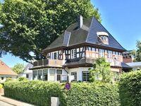 Ferienwohnung in Sandwig, Ferienwohnung in Glücksburg - kleines Detailbild
