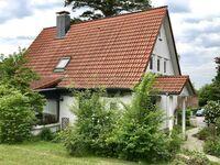 Lindeneck, GBG von Grote Lindeneck SW5 in Glücksburg - kleines Detailbild