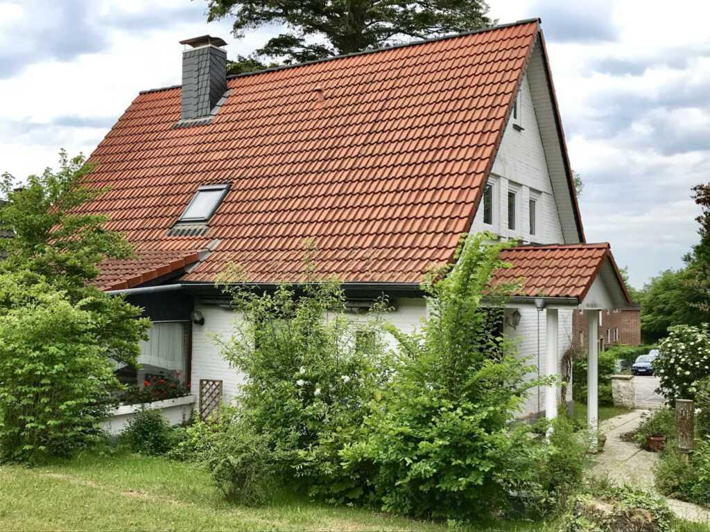 Lindeneck, GBG von Grote Lindeneck SW5