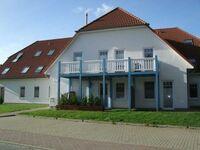 FeWo 'Eva' in Nienhagen (Ostseebad) - kleines Detailbild