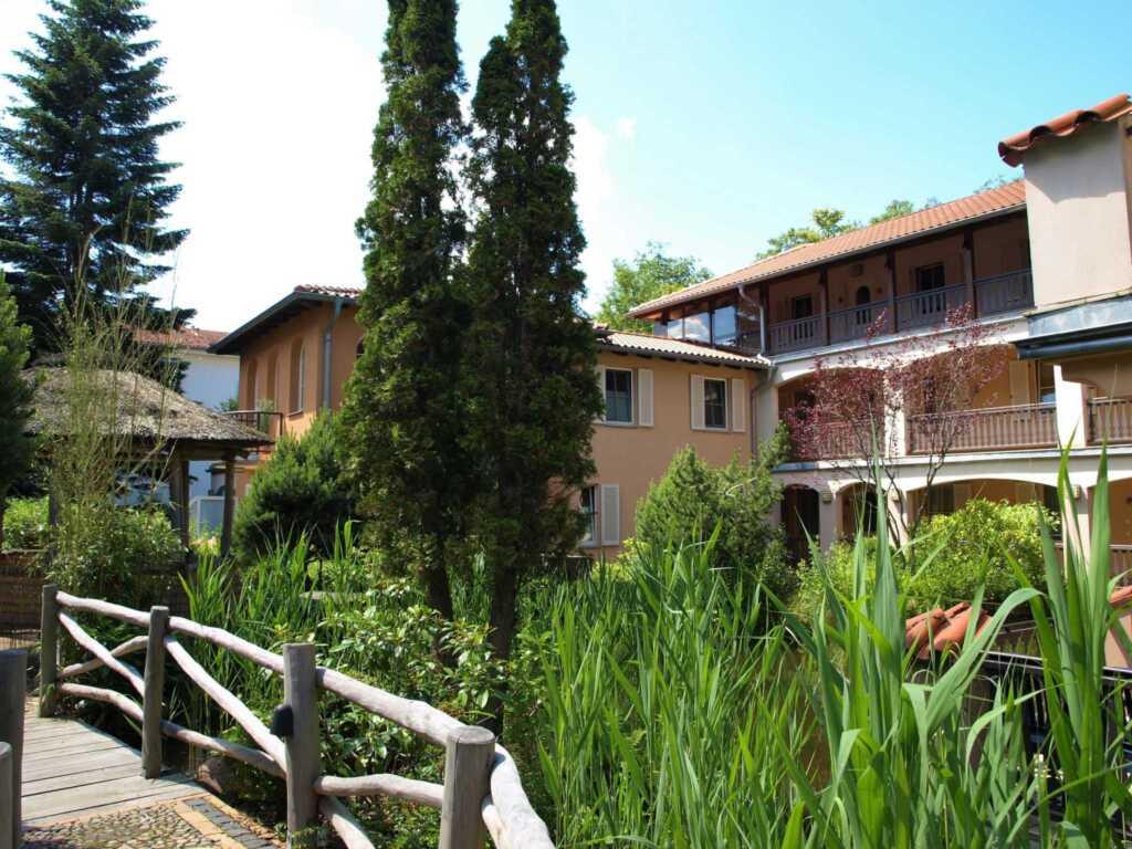 Residenz Laguna Whg L-28 ., L-28