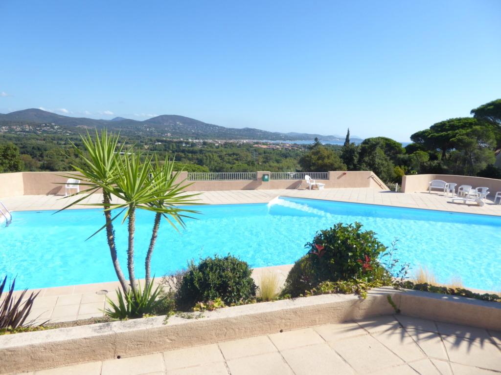 Ferienhaus an der Cote d'Azur, Ferienhaus