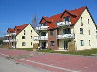 Ferienwohnung Am Weststrand in Ostseebad Kühlungsborn - kleines Detailbild