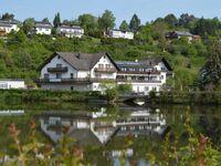Ferienwohnungen Pfeil, Ferienwohnung 11 in Waldeck - Nieder - Werbe - kleines Detailbild