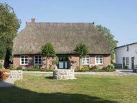 Gästehaus ''Birlibi'' auf Hof Seelvitz TZR, Ferienhaus Birlibi in Zirkow auf Rügen - kleines Detailbild
