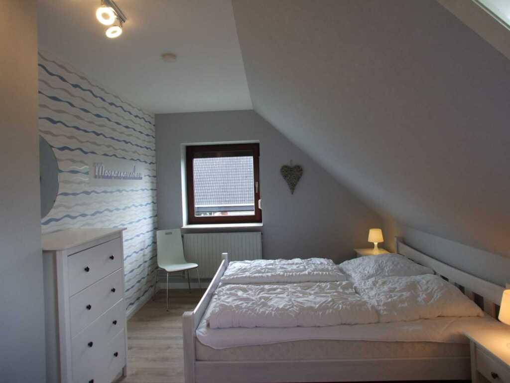 Doppelhaushälfte Thormählen-Wulf, Ferienhaus Thorm