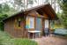 Feriensiedlung Kiefernhain, Ferienhaus Kranich
