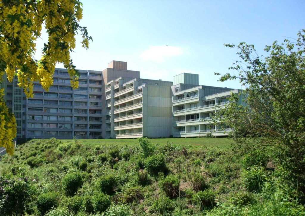 590 - 2-Raum-Fewo - Ferienpark, 590 - Haus D5 - 1.