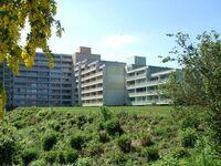 778 - 2-Raum-Fewo - Ferienpark, 778 - Haus D7 - 8.Etage in Sierksdorf - kleines Detailbild