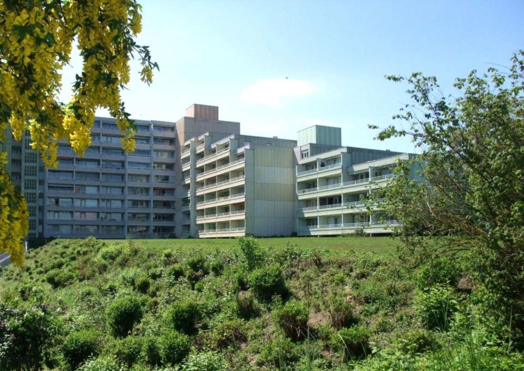 778 - 2-Raum-Fewo - Ferienpark, 778 - Haus D7 - 8.