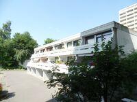 836 - 4-Raum-Fewo - Ferienpark, 836 - Haus 38 - ptr (Zugang von der Plaza aus) in Sierksdorf - kleines Detailbild