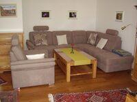 Ferienwohnung in Dornumersiel 200-119a, 200-119a in Dornumersiel - kleines Detailbild