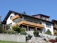 Ferienwohnung Erika in Rheinfelden-Minseln - kleines Detailbild