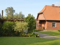 Ferienhaus in der unber�hrten Natur in Hof Meteln - kleines Detailbild