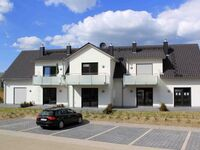 A.01 Haus Düne Whg. 03 mit Süd-West Terrasse und Balkon, Haus Düne Whg. 03 mit Süd-West Terrasse und in Thiessow auf Rügen (Ostseebad) - kleines Detailbild