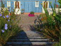 Alter Schwede Seedorf, Ferienwohnung 1 in Sellin (Ostseebad) - kleines Detailbild