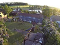 Alter Schwede Seedorf, Ferienwohnung 3 in Sellin (Ostseebad) - kleines Detailbild