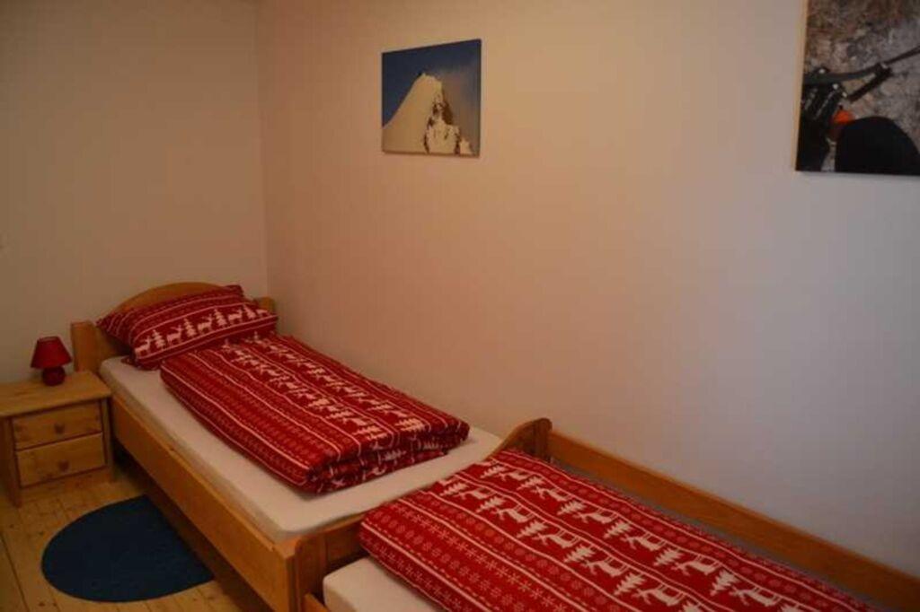 Haus Sonnblick, Ferienwohnung 5