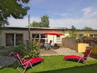 barrierefreie, seniorengerechte Ferienwohnung in G�rmin - kleines Detailbild
