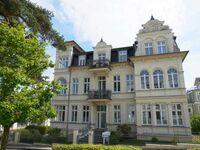 Villa To Hus, Wohnung 13, Wohnung 13 in Heringsdorf (Seebad) - kleines Detailbild