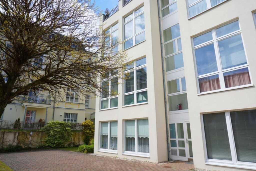 Villa To Hus, Wohnung 13, Wohnung 13