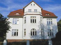 VD_Villa Daheim - 02 in Kölpinsee - Usedom - kleines Detailbild
