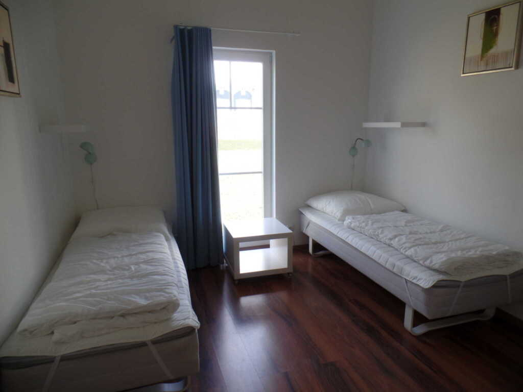 H071 Bungalowh�lfte 'Brigg', H071 Bungalowh�lfte '