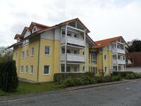 Villa Madeleine, Ferienwohnung 5 in Heringsdorf (Seebad) - kleines Detailbild