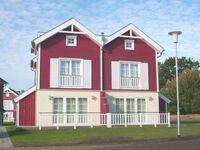 H080 Doppelhaushälfte  Windjammer, H080 Doppelhaushälfte 'Windjammer' STRANDPARK in Sierksdorf - kleines Detailbild