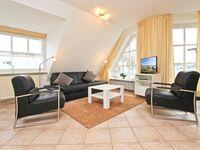 Haus Atlanta, 2-Z.-Appartement Nr. 10 in Niendorf-Ostsee - kleines Detailbild
