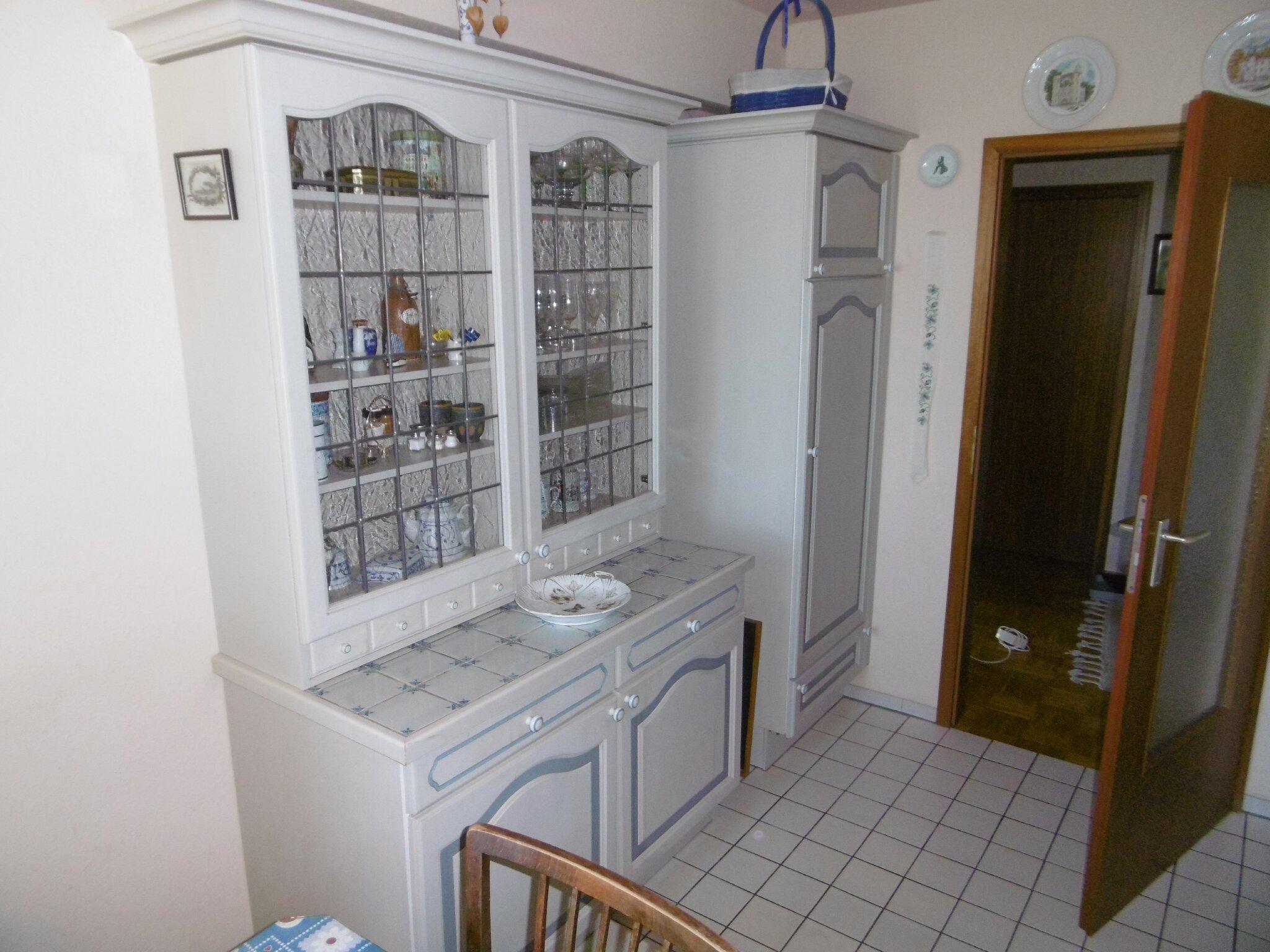 ferienwohnung 39 am strand 39 in kiel schilksee schleswig. Black Bedroom Furniture Sets. Home Design Ideas